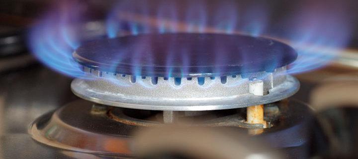 Rotherham boiler repair