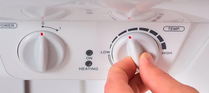 boiler repair (Sheffield)